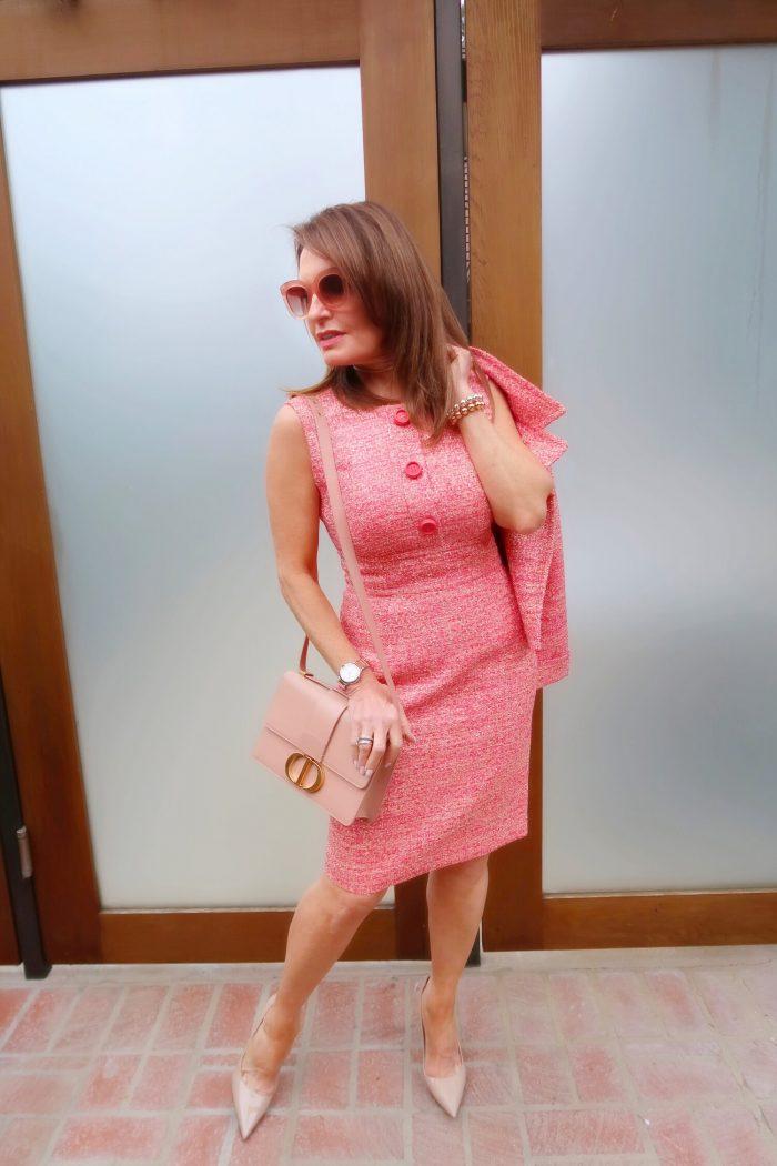 PAULA KA DRESS