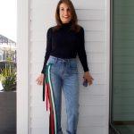 Hellesy Jeans