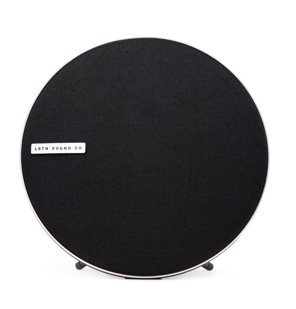 LSTN Portable Speaker