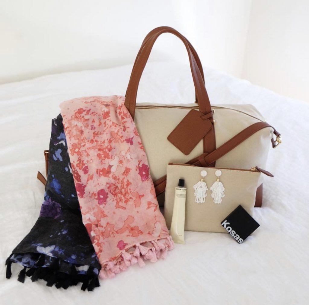 Rachel Zoe's Box Of Style