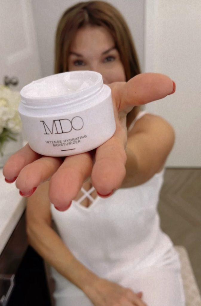 MDO Boost Series